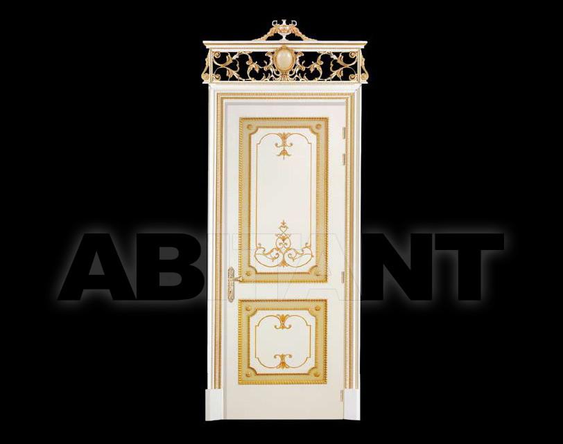 Купить Дверь деревянная Asnaghi Interiors Doors Collection PR1001-2