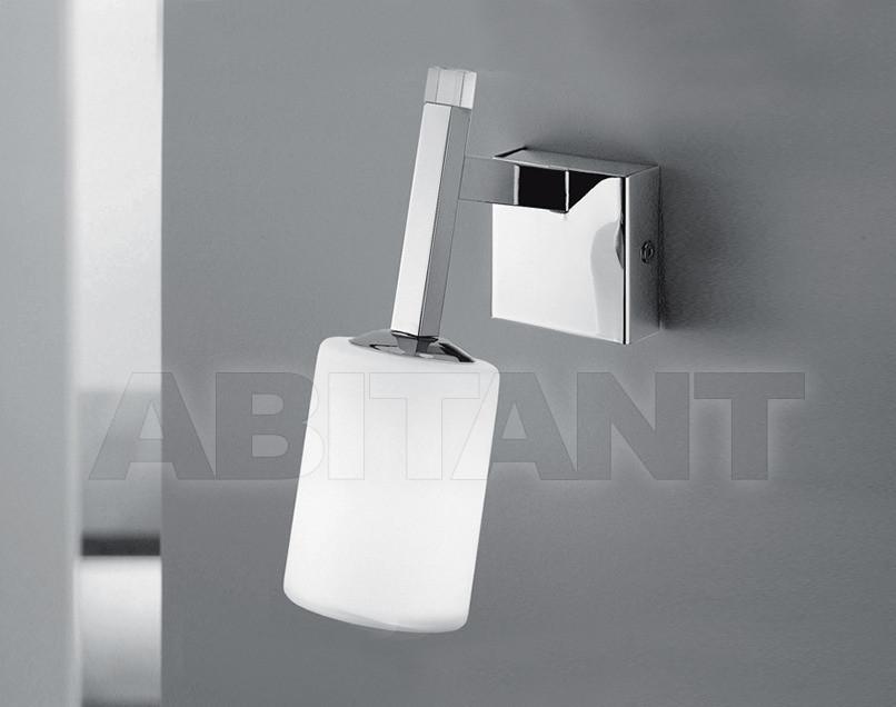 Купить Светильник настенный Colombo Design Gallery B1322