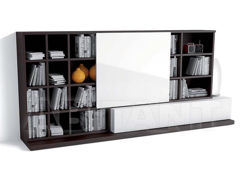 Купить Модульная система Rossetto Arredamenti S.p.A. Armobil Lounge Diamond COMP. 146