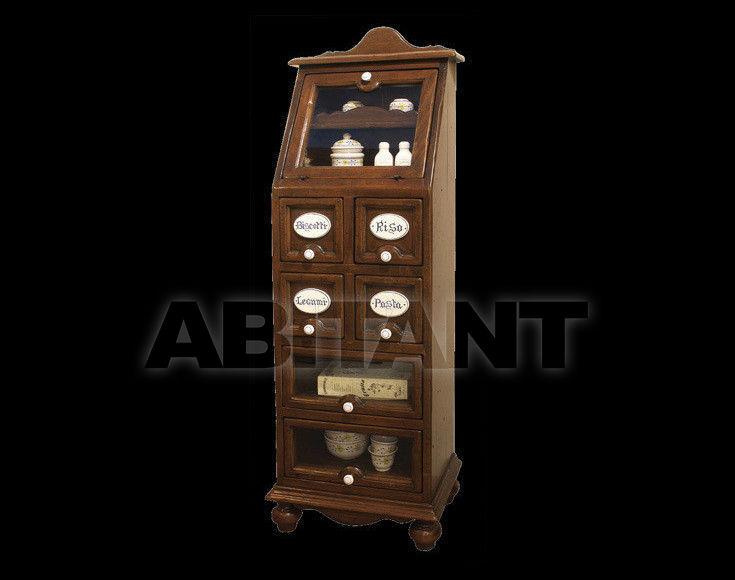 Купить Сервант Artelegno Day Collection 6690