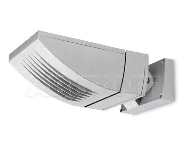 Купить Светильник Leds-C4 Outdoor 05-9539-34-37