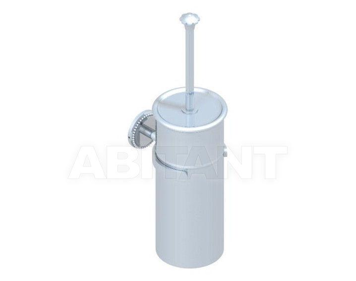 Купить Щетка для туалета THG Bathroom G24.4720C Amour de Trianon