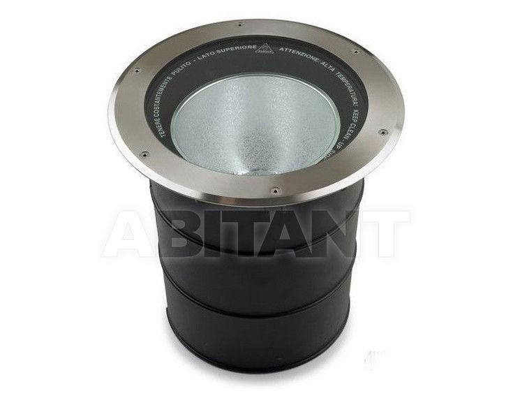 Купить Встраиваемый светильник Leds-C4 Outdoor 55-9625-CA-37