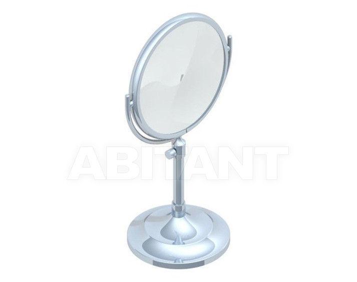 Купить Зеркало THG Bathroom G24.660