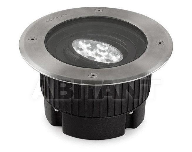 Купить Встраиваемый светильник Leds-C4 Outdoor 55-9665-CA-37