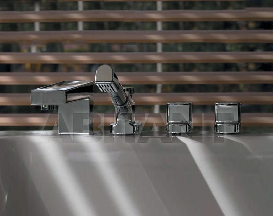 Купить Смеситель для ванны Laufen Cityprime 3.2068.4.004.284.1