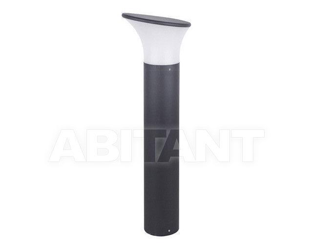 Купить Фонарь Leds-C4 Outdoor 55-9715-Z5-M1