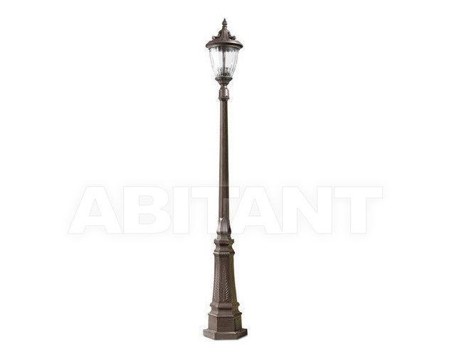 Купить Садовый светильник Leds-C4 Outdoor 60-9151-18-E7