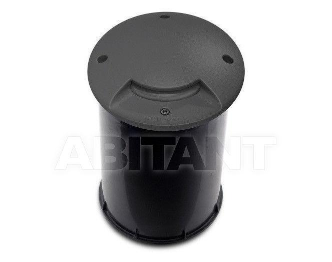 Купить Встраиваемый светильник Leds-C4 Outdoor 55-9426-Z5-M3