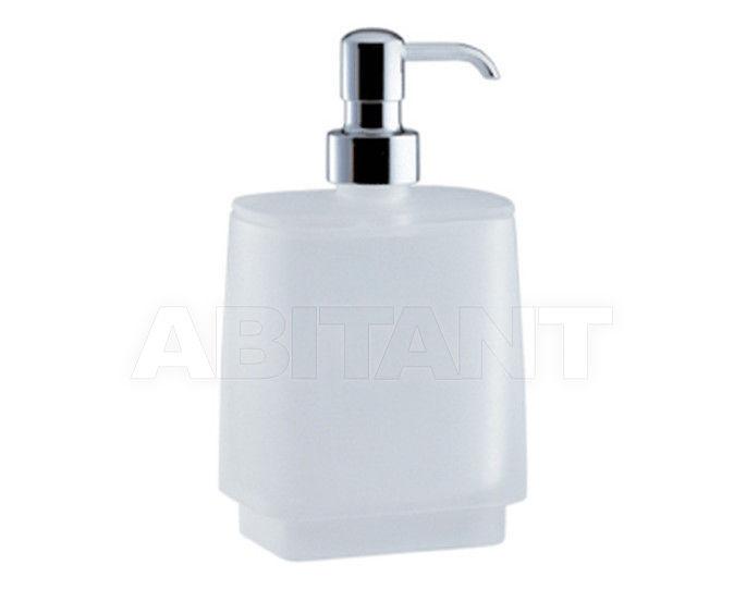 Купить Дозатор для мыла Colombo Design Oggettistica W4281