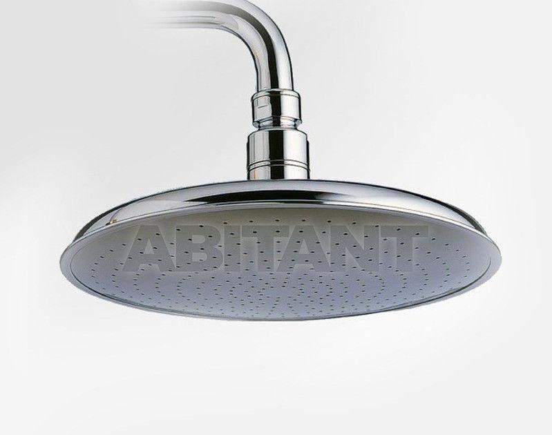 Купить Лейка душевая потолочная THG Bathroom G31.286 Cygne