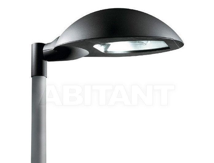 Купить Фонарь Leds-C4 Urban 80-3029-BQ-37