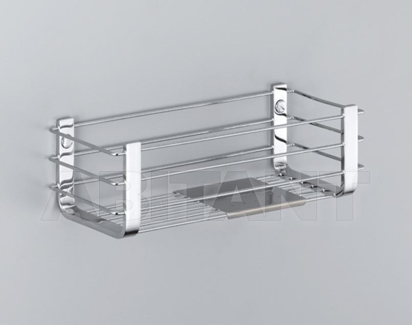 Купить Полка Colombo Design Complementi B9632