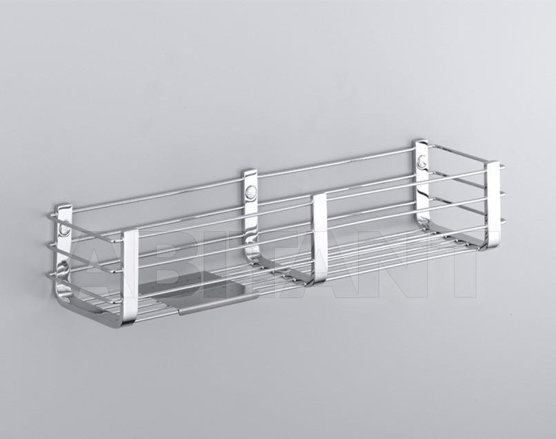 Купить Полка Colombo Design Complementi B9633