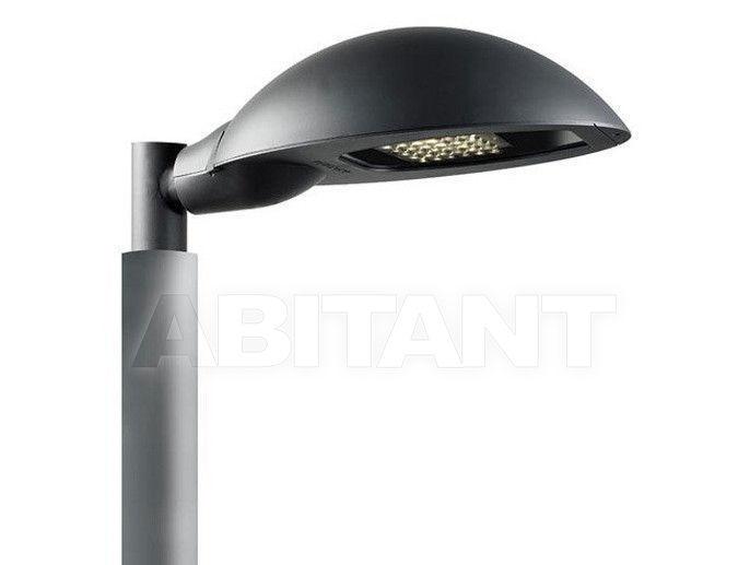 Купить Фонарь Leds-C4 Urban 80-4530-BQ-37