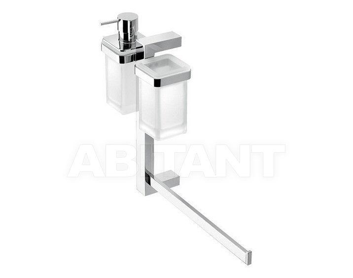 Купить Набор аксессуаров Colombo Design Units B9121D