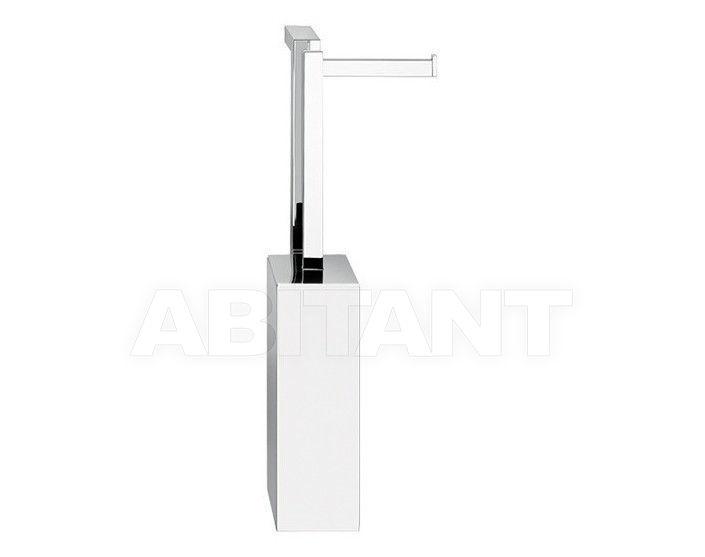 Купить Держатель для туалетной щетки Colombo Design Units B9123D