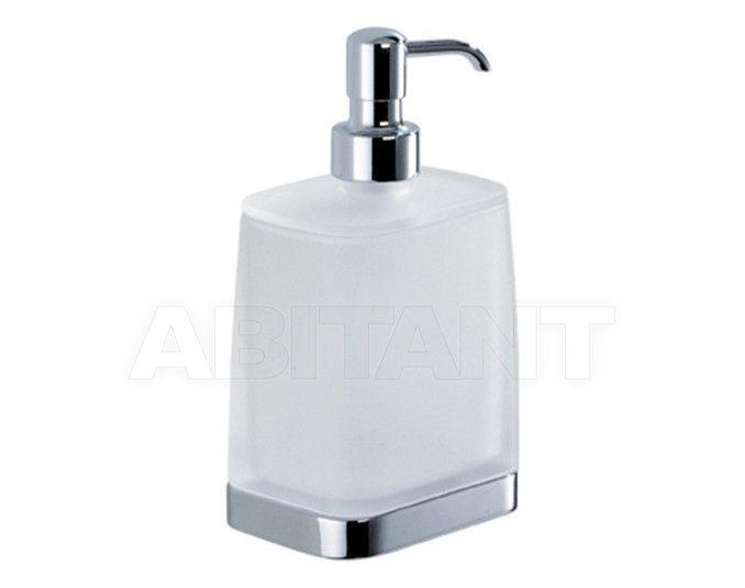 Купить Дозатор для мыла Colombo Design Time W4280