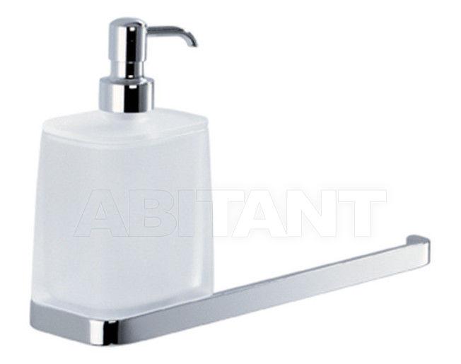 Купить Дозатор для мыла Colombo Design Time W4274