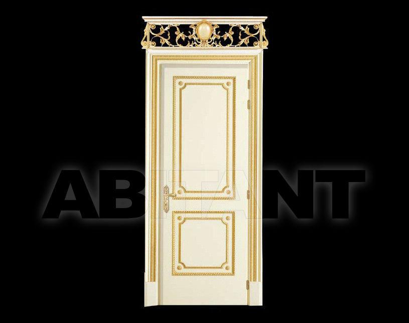 Купить Дверь деревянная Asnaghi Interiors Doors Collection PR2001-2