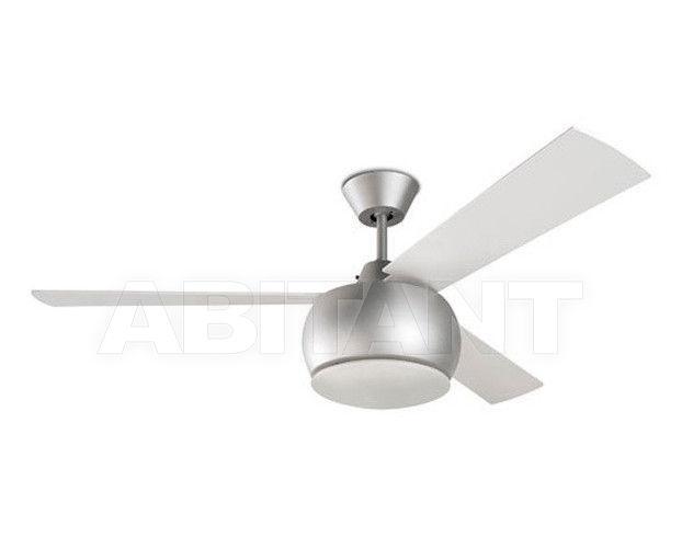 Купить Светильник Leds-C4 Ventilación 30-0009-14-B8