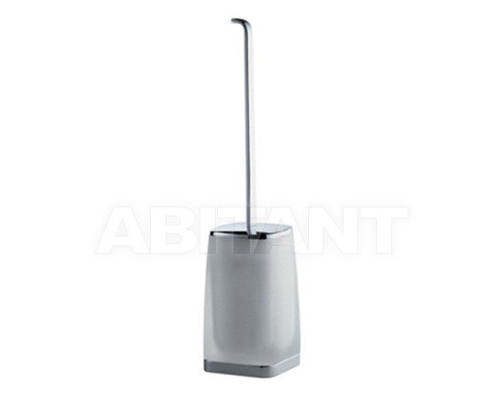 Купить Щетка для туалета Colombo Design Time W4206