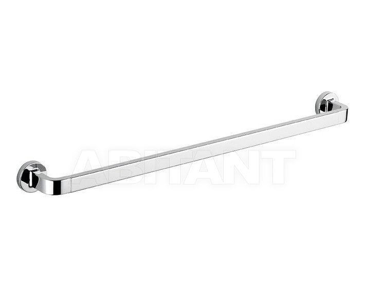 Купить Держатель для полотенец Colombo Design Nordic B5210