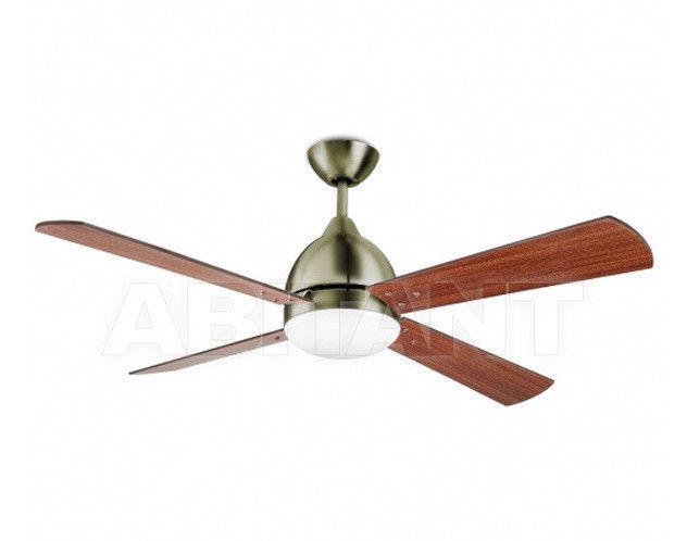 Купить Светильник Leds-C4 Ventilación 30-4399-E4-F9