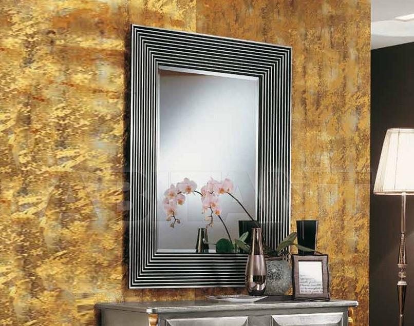 Купить Зеркало настенное ReDeco Grignani 103