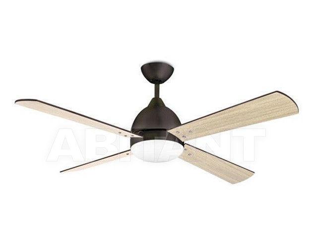 Купить Светильник Leds-C4 Ventilación 30-4399-J7-F9 ,