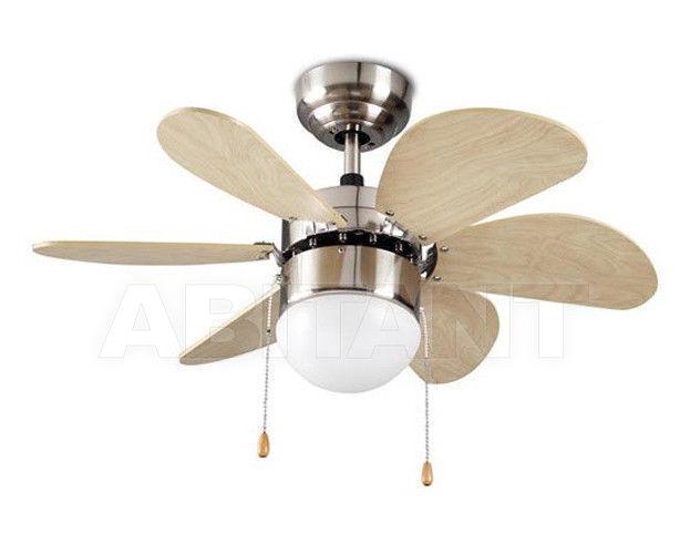 Купить Светильник Leds-C4 Ventilación 30-4404-81-F9 1