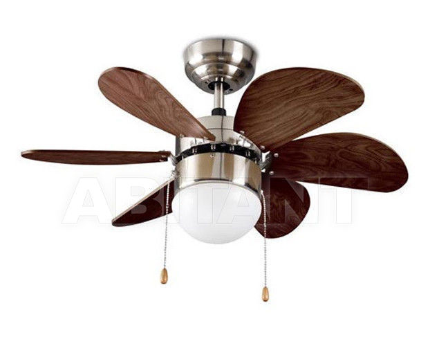 Купить Светильник Leds-C4 Ventilación 30-4404-81-F9 2