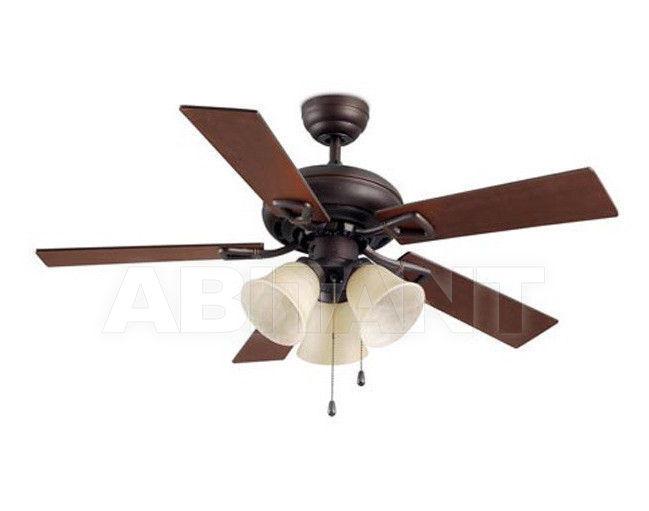 Купить Светильник Leds-C4 Ventilación 30-4405-J7-E7 1