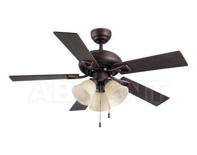 Купить Светильник Leds-C4 Ventilación 30-4405-J7-E7 2