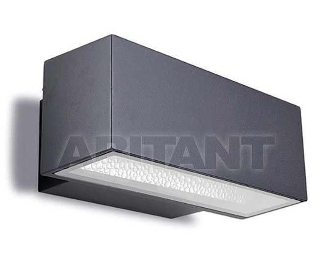 Купить Светильник Leds-C4 Outdoor 05-9458-Z5-T2