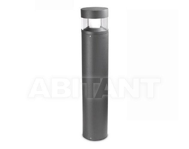 Купить Фонарь Leds-C4 Outdoor 55-9505-Z5-M2