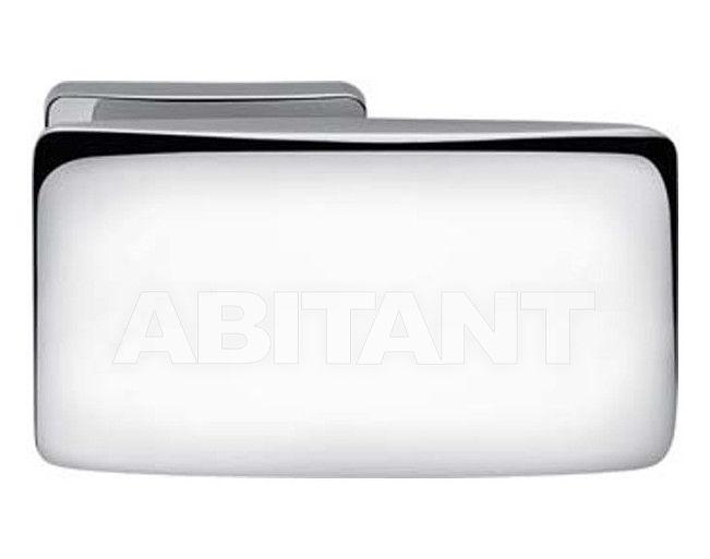Купить Дверная ручка Colombo Design Maniglie PT15R