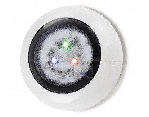 Купить Светильник Leds-C4 Outdoor 55-9700-14-M3