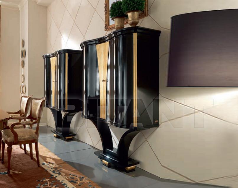 Купить Бар Carpanese Home A Beautiful Style 2084