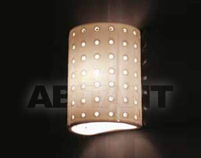 Купить Светильник настенный ReDeco Grignani L19