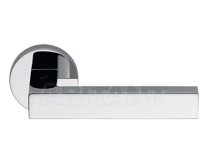 Купить Дверная ручка Colombo Design Maniglie BD11RY