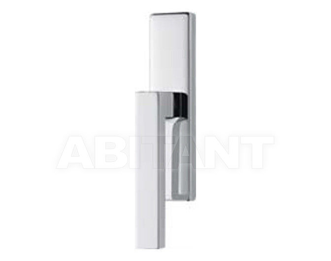 Купить Дверная ручка Colombo Design Maniglie BD12LM