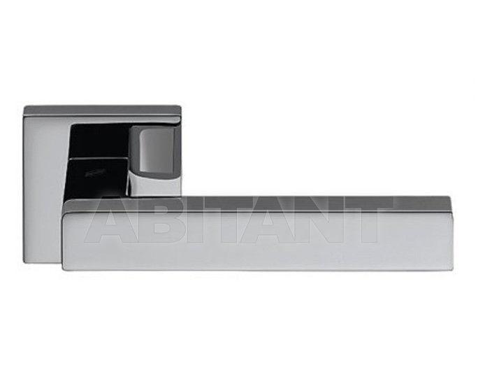 Купить Дверная ручка Colombo Design Maniglie BD21RY