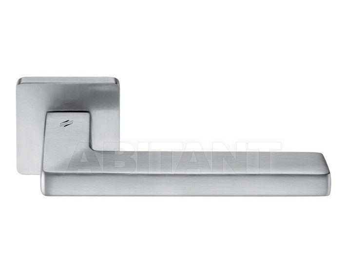 Купить Дверная ручка Colombo Design Maniglie BT11RY