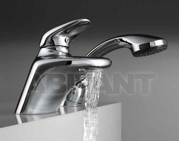 Купить Смеситель для ванны Teuco Start Line 2013 R320