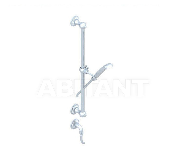 Купить Лейка душевая THG Bathroom G18.58 Dauphin