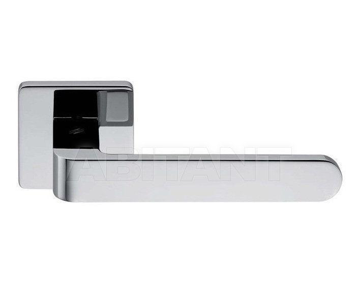 Купить Дверная ручка Colombo Design Maniglie AC11RY
