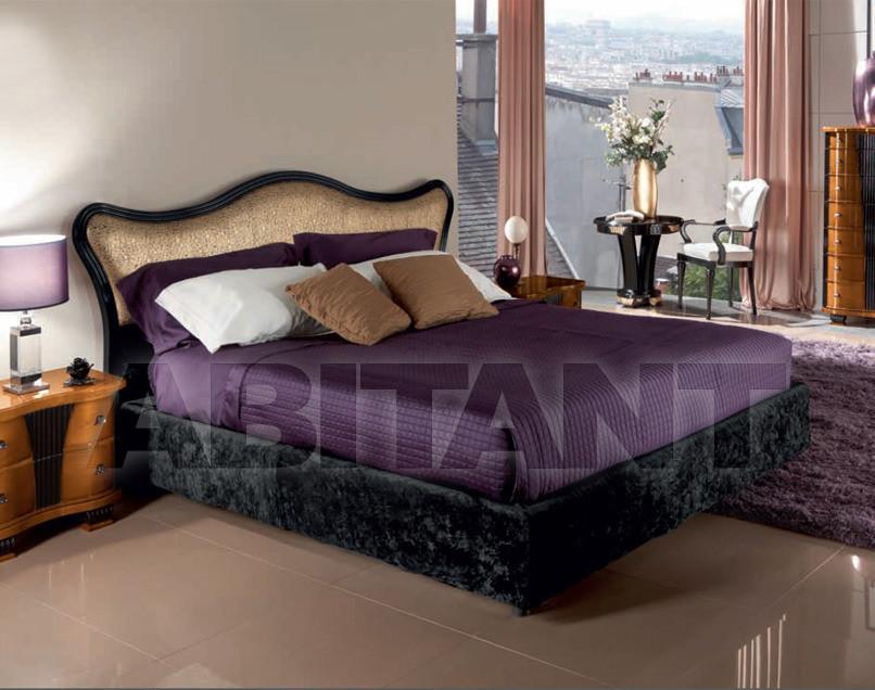Купить Кровать Carpanese Home A Beautiful Style 2021