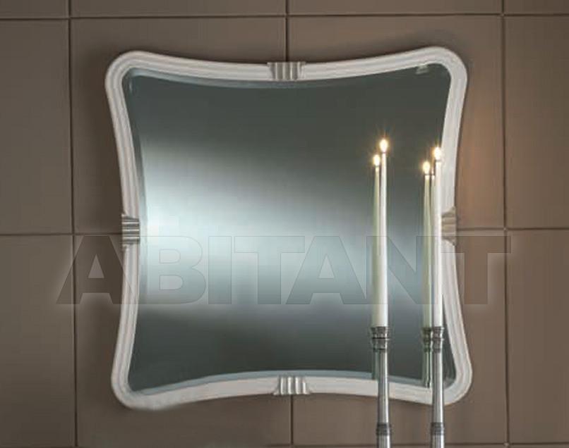 Купить Зеркало настенное Carpanese Home A Beautiful Style 2024 2