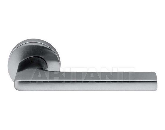 Купить Дверная ручка Colombo Design Maniglie JM11R